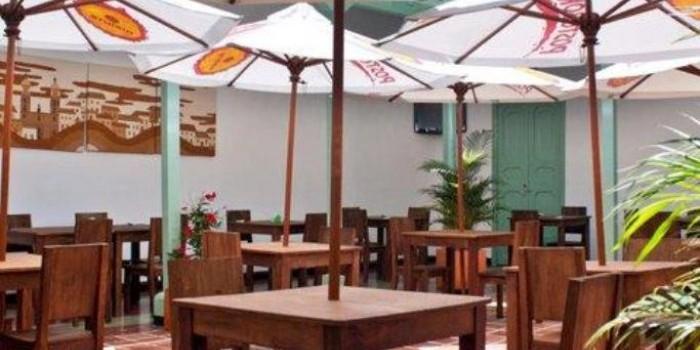 Inf restaurante mi casa plaza buffet informaci n general - Restaurante mi casa ...